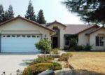 Foreclosed Home in Visalia 93291 W EL PORTAL CT - Property ID: 4037722735