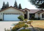 Foreclosed Home in Visalia 93291 W EL PORTAL CT - Property ID: 4037722735