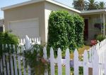 Foreclosed Home in Long Beach 90805 E PLATT ST - Property ID: 4037731489
