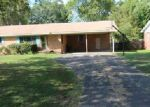 Foreclosed Home in Conway 72034 PRINCE ST - Property ID: 4037751642