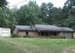 Foreclosed Home in Benton 72015 SLEEPY VILLAGE CIR - Property ID: 4037752511