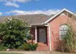 Foreclosed Home in Paragould 72450 S 39TH ST - Property ID: 4037755579