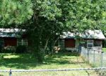 Foreclosed Home in Conway 72032 VALLEY RD - Property ID: 4037762586