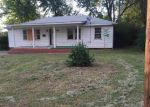 Foreclosed Home in North Little Rock 72118 W 44TH ST - Property ID: 4037766973