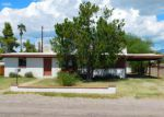 Foreclosed Home in Tucson 85711 E 25TH ST - Property ID: 4037776601