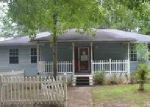 Foreclosed Home in Birmingham 35214 BURR DR - Property ID: 4037784931