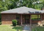 Foreclosed Home in Bessemer 35020 AVENUE E - Property ID: 4037786677