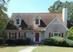 Foreclosed Home in Alabaster 35007 KENTWOOD LN - Property ID: 4037792816