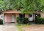 Foreclosed Home in Birmingham 35211 MIMS ST SW - Property ID: 4037793233