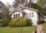 Foreclosed Home in Bessemer 35023 HIGHLAND DR - Property ID: 4037799820