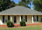 Foreclosed Home in Prattville 36067 MT AIRY DR - Property ID: 4037800242