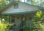Foreclosed Home in Gadsden 35901 AVENUE G - Property ID: 4037801565