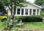 Foreclosed Home in North Little Rock 72118 WILLOW ST - Property ID: 4037805952
