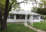 Foreclosed Home in Independence 64054 E 11TH ST S - Property ID: 4037827852