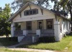 Foreclosed Home in Oak Grove 64075 S HARDING ST - Property ID: 4037828722