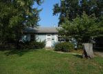 Foreclosed Home in Saint Ann 63074 GERALDINE AVE - Property ID: 4037832215