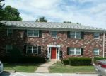 Foreclosed Home in Bridgeton 63044 ROGER WILLIAMS DR - Property ID: 4037835732