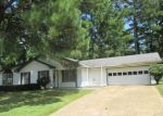 Foreclosed Home in Jackson 39212 CEDARWOOD DR - Property ID: 4037849296