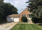 Foreclosed Home in Melrose Park 60164 LANDEN DR - Property ID: 4037853691