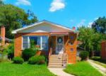 Foreclosed Home in Chicago 60643 S MORGAN ST - Property ID: 4037867705