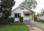 Foreclosed Home in Villa Park 60181 N WISCONSIN AVE - Property ID: 4037878199