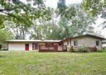 Foreclosed Home in Carpentersville 60110 OAK RIDGE RD - Property ID: 4037881723