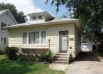 Foreclosed Home in Aurora 60505 S 4TH ST - Property ID: 4037882146
