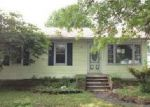 Foreclosed Home in Granite City 62040 WILSON AVE - Property ID: 4037883461