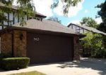 Foreclosed Home in Mchenry 60050 N THORNWOOD DR - Property ID: 4037888728