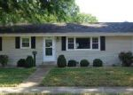 Foreclosed Home in Freeburg 62243 E HIGH ST - Property ID: 4037894861