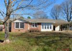 Foreclosed Home in Lexington 27295 HILL EVERHART RD - Property ID: 4037903614
