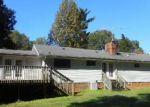 Foreclosed Home in Greensboro 27409 N WALNUT CIR - Property ID: 4037907100