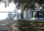 Foreclosed Home in Jamestown 27282 WINDSTREAM WAY - Property ID: 4037908874