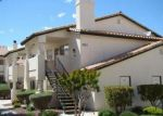 Foreclosed Home in Las Vegas 89128 CEDAR ROCK LN - Property ID: 4037922445