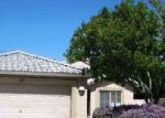 Foreclosed Home in Peoria 85345 W GOLD DUST AVE - Property ID: 4037935138