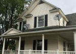 Foreclosed Home in Jessup 18434 CHURCH ST - Property ID: 4037954866