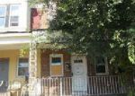 Foreclosed Home in Philadelphia 19120 HURLEY ST - Property ID: 4037964941