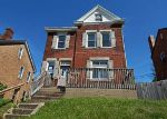 Foreclosed Home in Pittsburgh 15210 KNOX AVE - Property ID: 4037977633