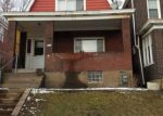 Foreclosed Home in East Pittsburgh 15112 HOWARD ST - Property ID: 4037978953