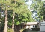 Foreclosed Home in Lawrenceville 30044 ALLWOOD CT - Property ID: 4037988134