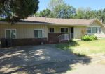 Foreclosed Home in Anderson 96007 DOLORES AVE - Property ID: 4037990776
