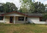 Foreclosed Home in Harrah 73045 NE 50TH ST - Property ID: 4038005216