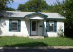 Foreclosed Home in Whitesboro 76273 MARKET ST - Property ID: 4038027112