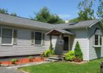 Foreclosed Home in Phoenicia 12464 LANE ST - Property ID: 4038055588