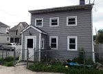 Foreclosed Home in Peekskill 10566 N BROAD ST - Property ID: 4038056917