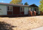 Foreclosed Home in Evanston 82930 TOMAHAWK DR - Property ID: 4038068733