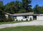 Foreclosed Home in Chardon 44024 MAYFIELD RD - Property ID: 4038070476