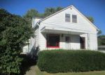Foreclosed Home in Wausaukee 54177 ELIZABETH ST - Property ID: 4038073999