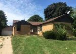 Foreclosed Home in Racine 53405 VIRGINIA ST - Property ID: 4038078363
