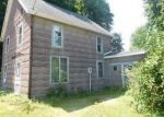 Foreclosed Home in Cuba City 53807 S JACKSON ST - Property ID: 4038082301